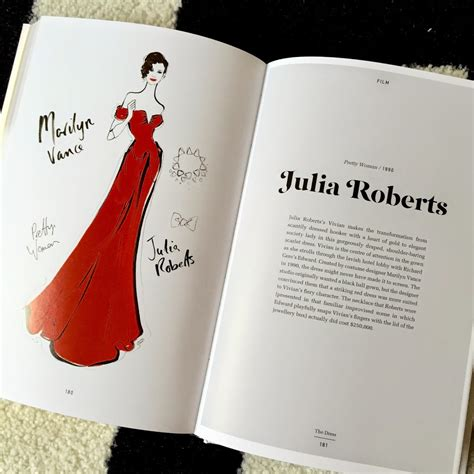 libro the dress 100 iconic savvy books the dress 100 iconic moments in fashion