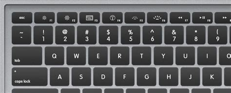 keyboard layout software free download vector keyboard layout free psd in photoshop psd psd