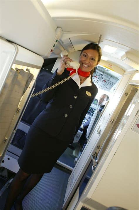 tattoo on wrist flight attendant airline stewardess uniforms jpg tattoo