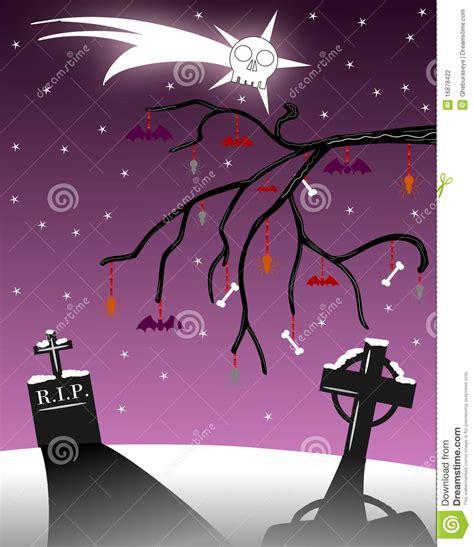 imagenes navidad gotica tarjeta de felicitaci 243 n g 243 tica de la navidad fotograf 237 a de