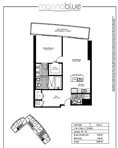 marina blue floor plans marina blue luxury condo property for sale rent af realty