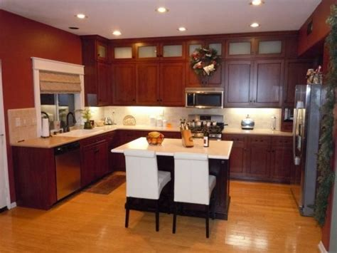 Best Kitchen Cabinets Toronto by Kitchen Cabinets Toronto With Welcome To Hl