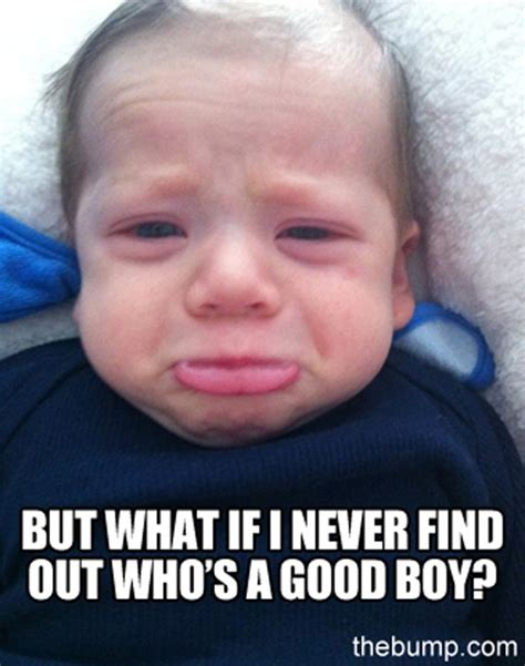 Funny Baby Meme Pictures - error