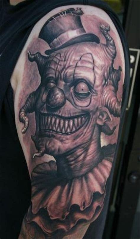 tattoo aftercare timeline 42 best images about creepy cool on pinterest awesome