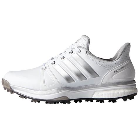 golf shoes size 2 new adidas 2016 adipower boost 2 mens golf shoes