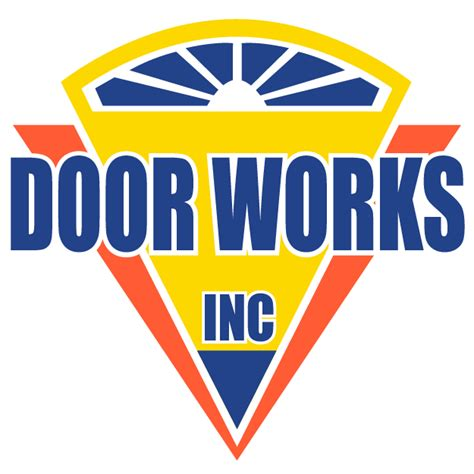 door works inc elmwood park nj door works inc elmwood park new jersey