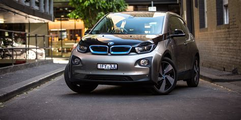 2017 bmw i3 94ah review caradvice 2017 bmw i3 94ah review term report one