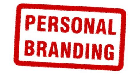 Personal Branding Mba by Freedom Of Education How Mba Applicants Can Develop A