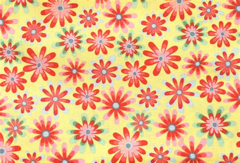 bright floral upholstery fabric yellow floral fabric bright floral fabric by jacobandchloesllc