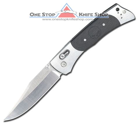 benchmade harley davidson knives discontinued benchmade harley davidson mchenry williams