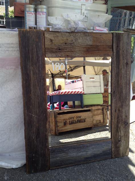 bois grange bois de grange blogue cr 233 ations aube design