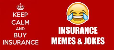 Insurance Meme - insurance jokes insurance randy glasbergen glasbergen insurance motivational quotes quotesgram