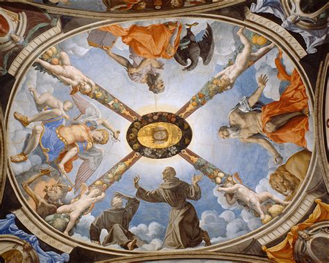 ceiling art file agnolo bronzino ceiling of the chapel of eleonora