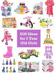 best 25 2 year old christmas gifts ideas on pinterest