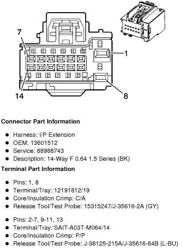 I have a 2011 GMC Sierra 1500 Denali (6.2L). I tried using
