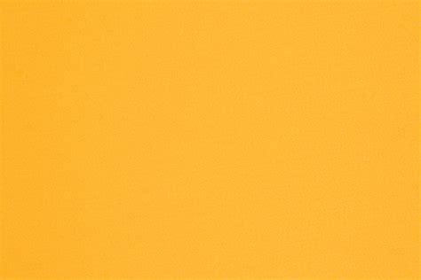 Golden Yellow Golden Yellow Lycra Color Chart