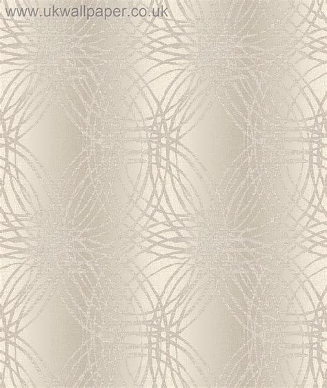 contemporary wallpaper gold label leon