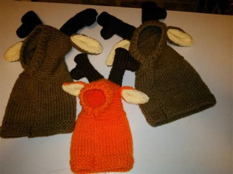 greyhound knitted hat pattern 17 best images about knitting on free pattern