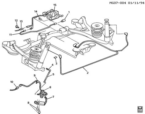 free auto repair manuals 1992 buick lesabre spare parts catalogs 97 gm 305 motor diagram 97 free engine image for user manual download