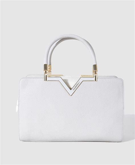 bolsos de trapillo bolsos de marca corte ingles