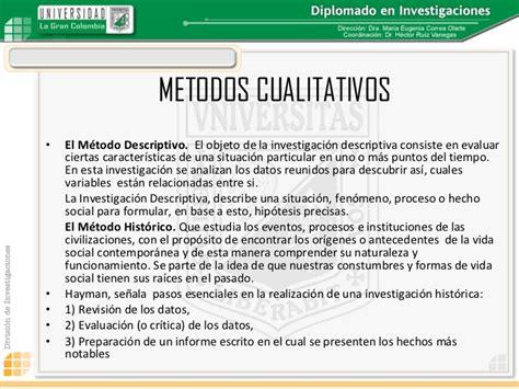 que es la metodologia dela investigacion cualitativa que es la metodologia dela investigacion cualitativa