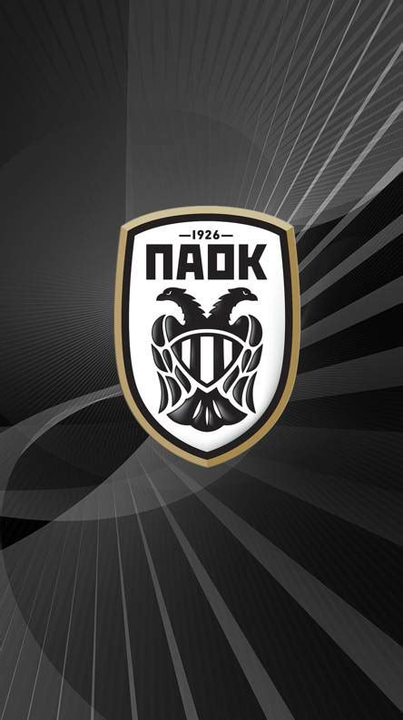 paok wallpapers   zedge