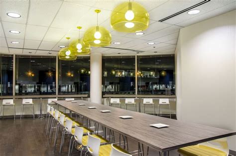 Cubic Interiors by 47 Best Images About Ssdg Workplace Lunch Rooms On