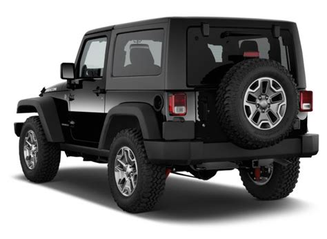 2016 Jeep Wrangler Redesign 2016 Jeep Wrangler Release Date And Specs Price Review