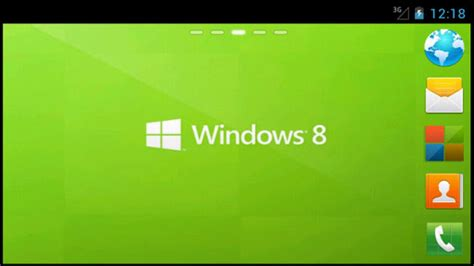 hd themes download for windows 8 download windows 8 hd theme for android windows 8 hd