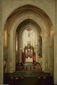 room church miniature models offer glimpse into homes from 13th century europe to 20th century america