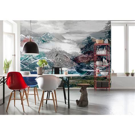 home depot wall murals komar up and wall mural xxl4 053 the home depot