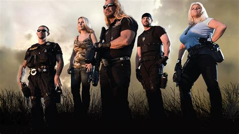 dog the bounty hunter house watch dog the bounty hunter season 8 online a e