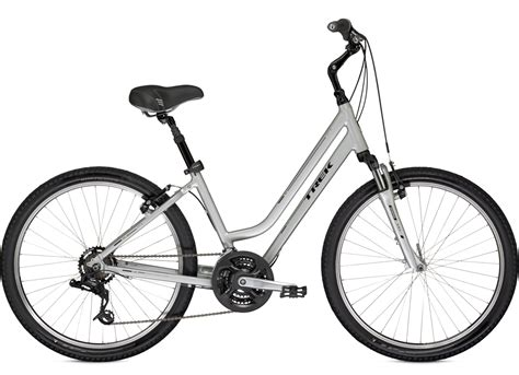 trek comfort bikes shift 2 wsd trek bicycle