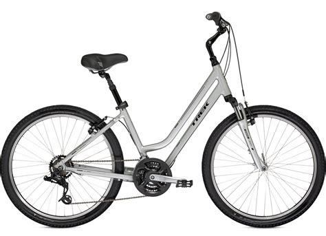 shift 2 wsd trek bicycle