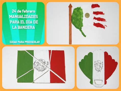 manualidades bandera del peru manualidades dia dela bandera preescolar apexwallpapers com