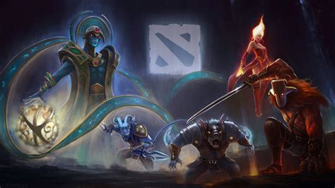 dota 2 oracle wallpaper hd dota 2 team wallpaper dota 2 wallpapers