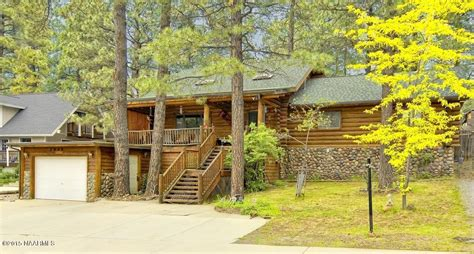Flagstaff Cabins For Sale by Luxury Flagstaff Real Estate Archives The Collins Team