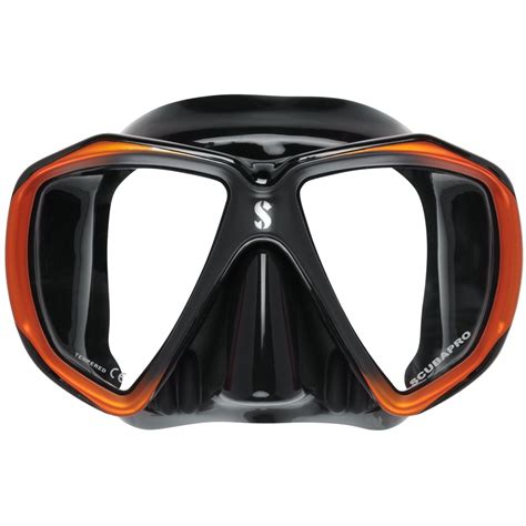 dive masks scubapro spectra diving mask dive shop uk