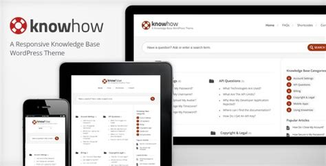 themeforest knowledge base 40 best corporate image images on pinterest motion