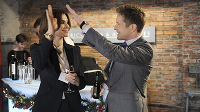 the good wife t l charger gratuitement les derni res les soustitres fr 187 the good wife s5e11 187 the good wife