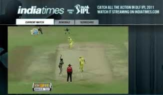 top channels to ipl 2013 live