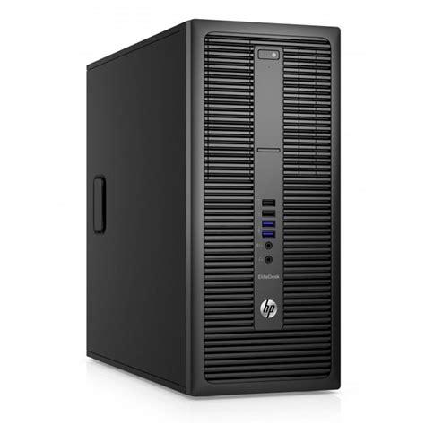 Cpu Buildup Hp I7 6700 cpu hp elitedesk 800 g2 torre i7 6700 3 4ghz ram