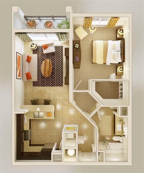 contoh desain denah rumah minimalis  kamar tidur terbaik  ndik home