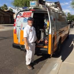 Brazil Plumbing by Photos For George Brazil Plumbing Electrical Yelp