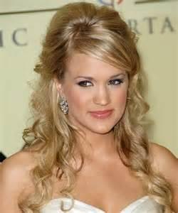 Carrie underwood hairstyles carrie underwood inspired hairstyles