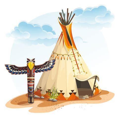 tenda indiani bambini quot io da piccolo stavo con gli indiani quot pomeriggio di