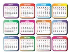 Calendario 2018 Png Base De Calend 225 2018 Em Png Jpg Psd E Cdr Integra Mundo