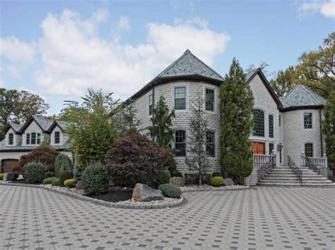 million estate tops list   expensive homes