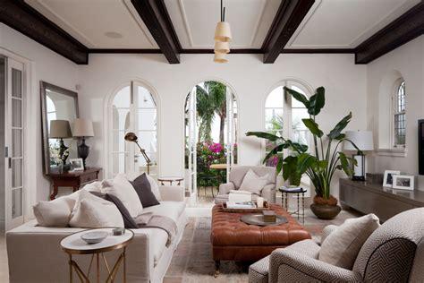 small formal living room ideas peenmedia com 19 small formal living room designs decorating ideas
