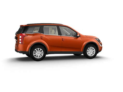 mahindra xuv500 on road price mahindra xuv500 price in bangalore get on road price of